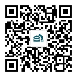 qrcode_for_gh_603241a1d819_258