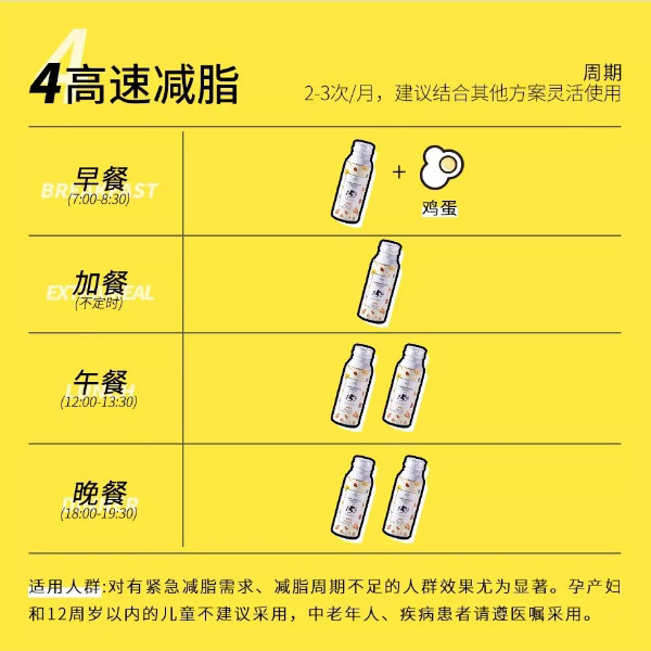 纤妤文章食谱4