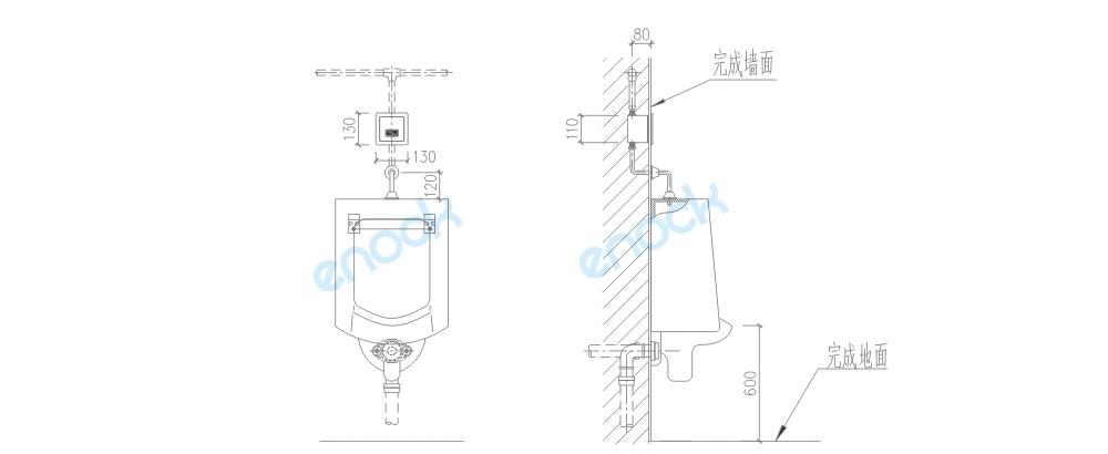 EK-8212AD安装图