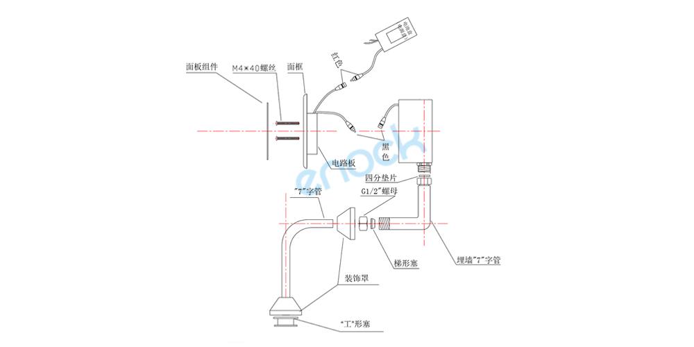 EK-8210