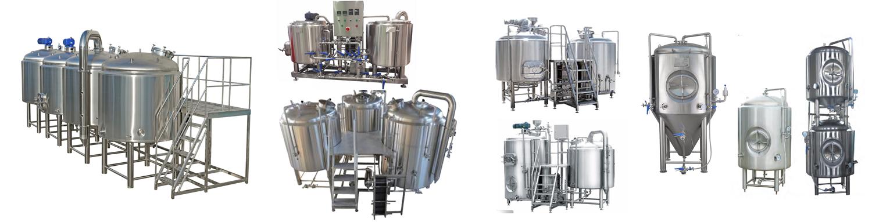 brewhousefermentationBBT