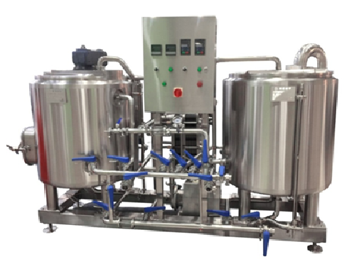 200Lbrewhouse3