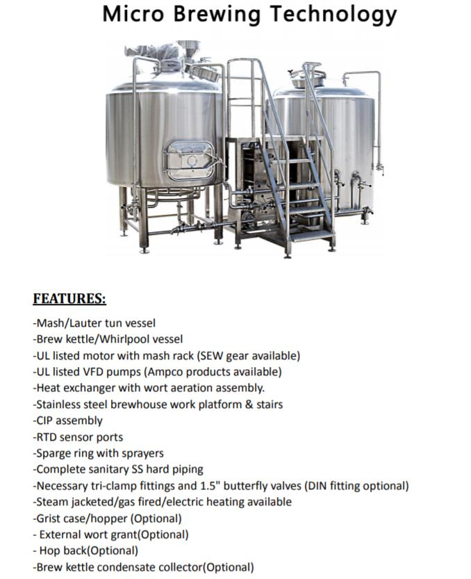 TWOVESSELSAMERICANSTYLEBREWHOUSE