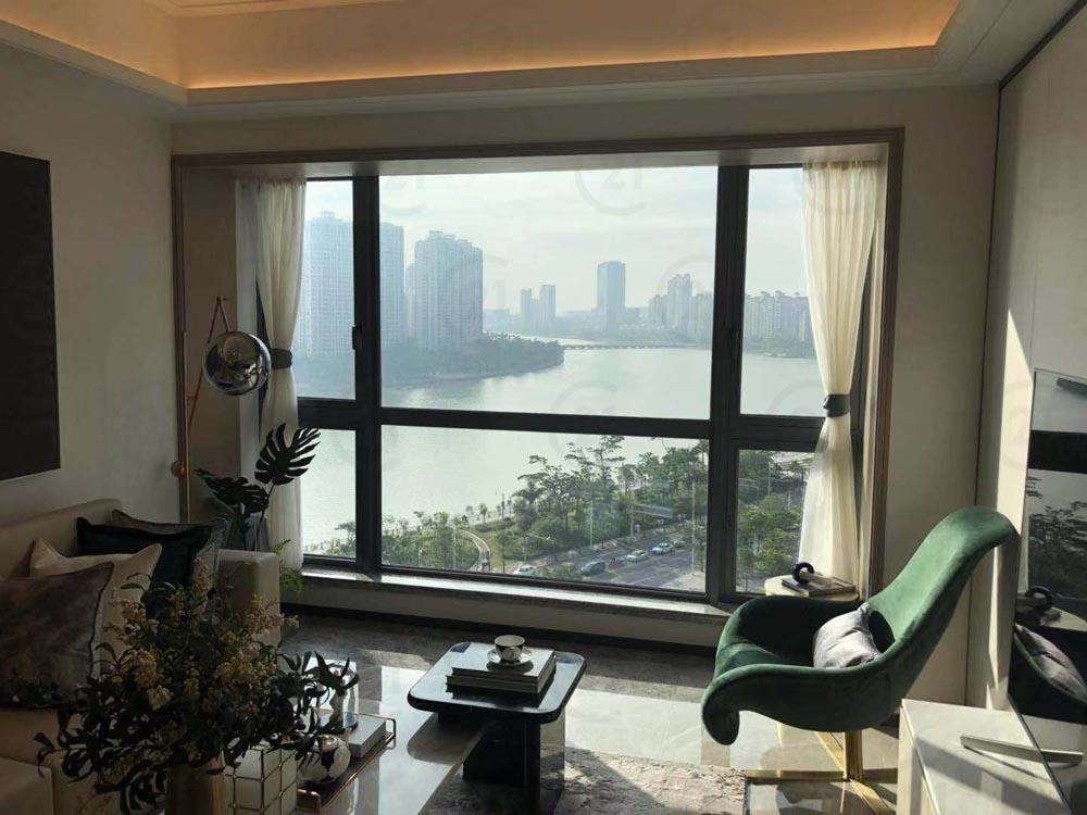 5中海环宇城-微信图片_20190603160540