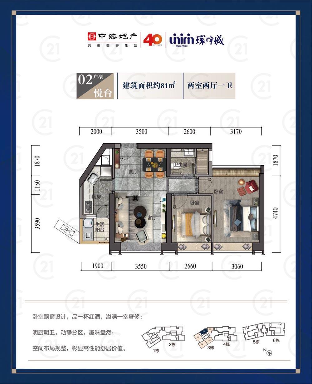 5中海环宇城-微信图片_20190603160552