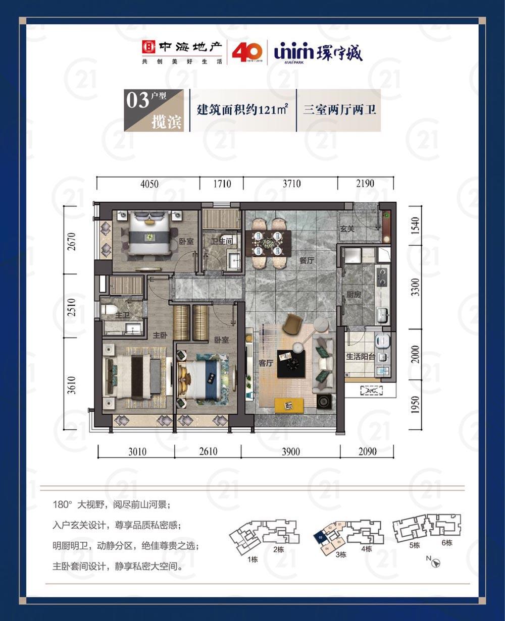 5中海环宇城-微信图片_20190603160554
