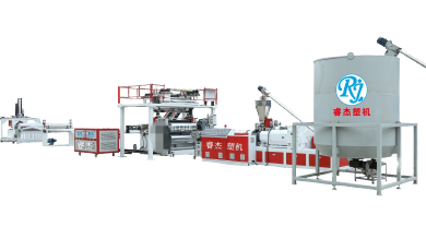 luxury vinyl flooring machine,rigid core vinyl plank flooring machine,spc flooring equipment