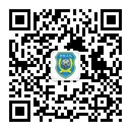 qrcode_for_gh_80b4ccb1cc08_258