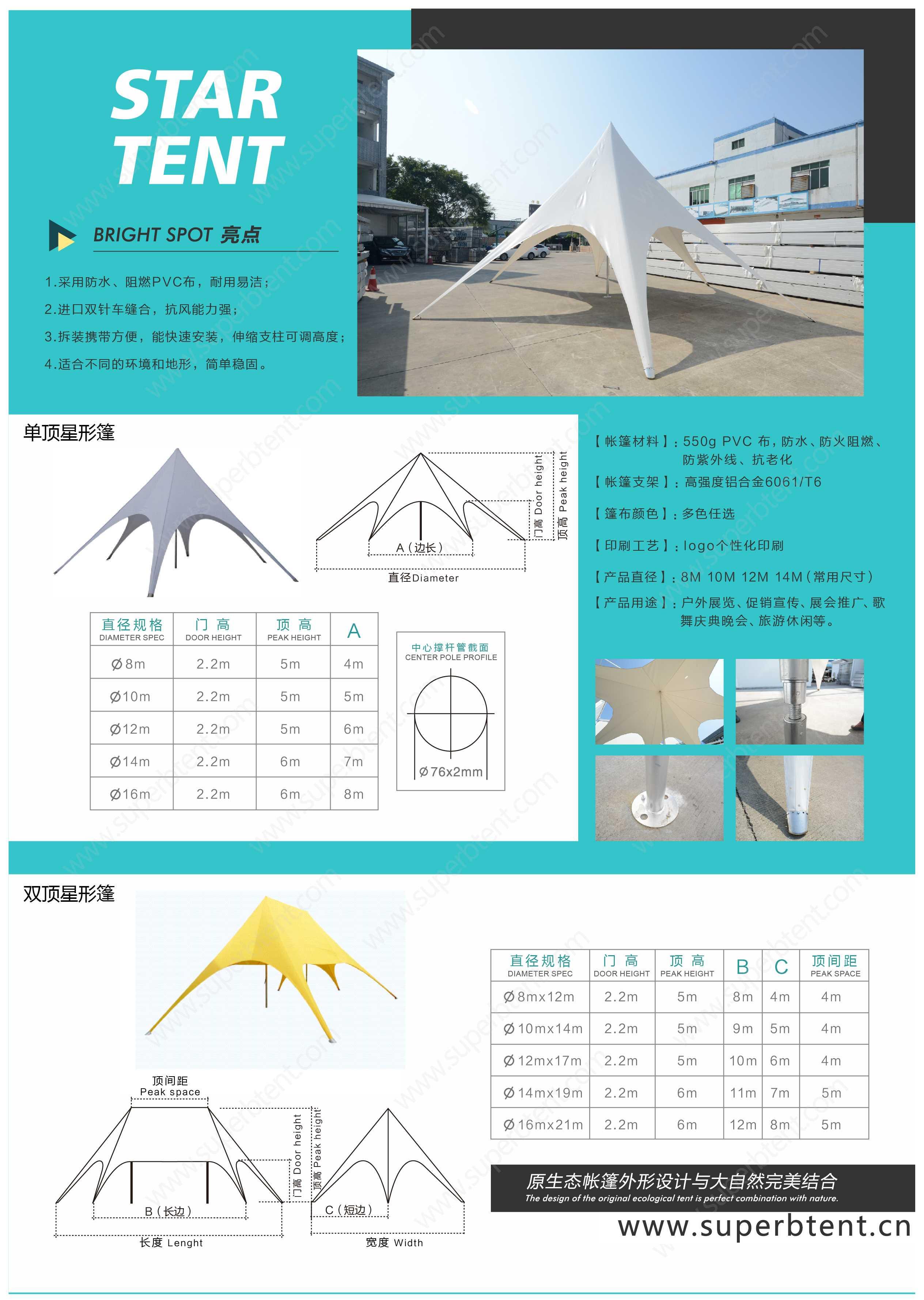 星形篷中文内页02