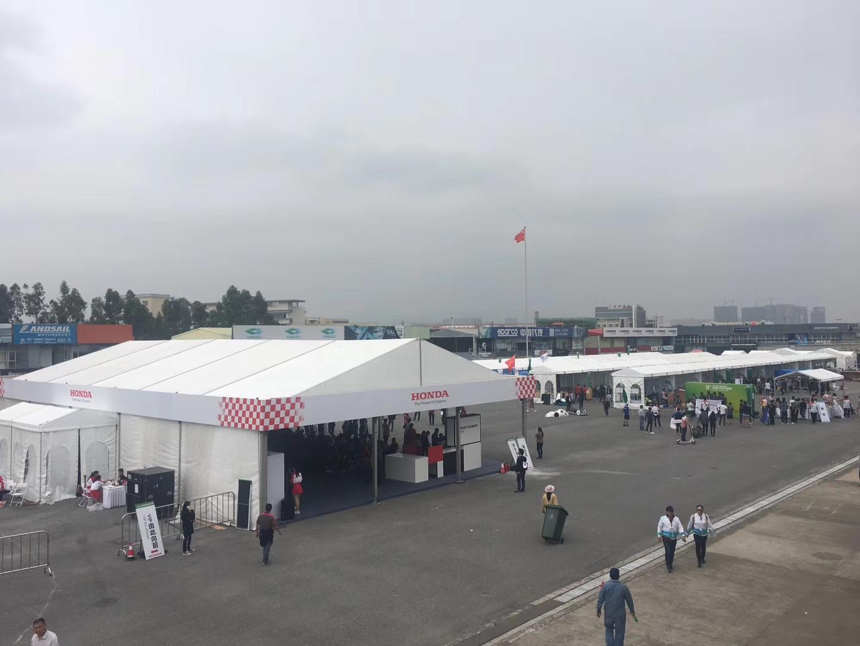 肇庆Honda中国节能竞技大赛-微信图片_20181205112437