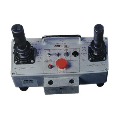 LHD铲运机遥控器