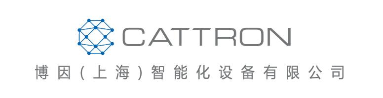 cattron凯特龙博因