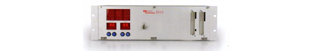 TH-ECLO-10