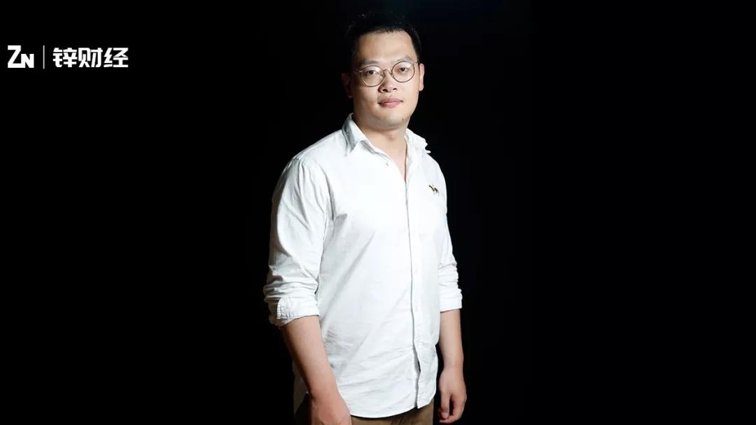 行列秩CPO黄凯文