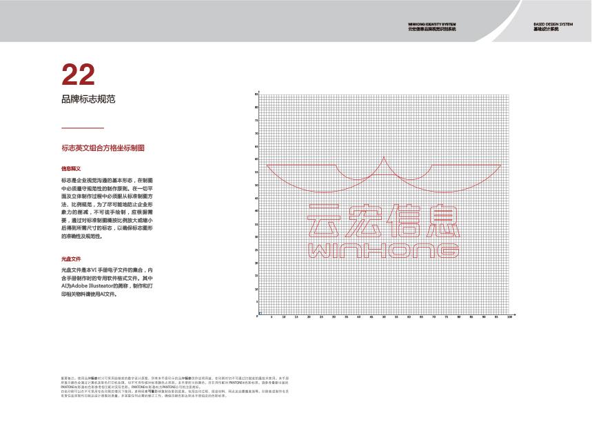云宏vi-28拷贝