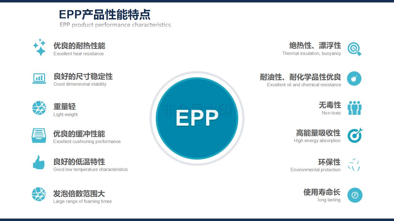 材料介绍-1、EPP介绍-1P-顶创科技集团介绍V3_08