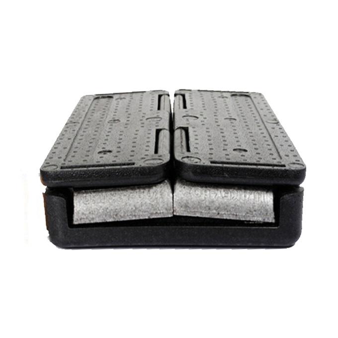 冷鏈-2折疊箱