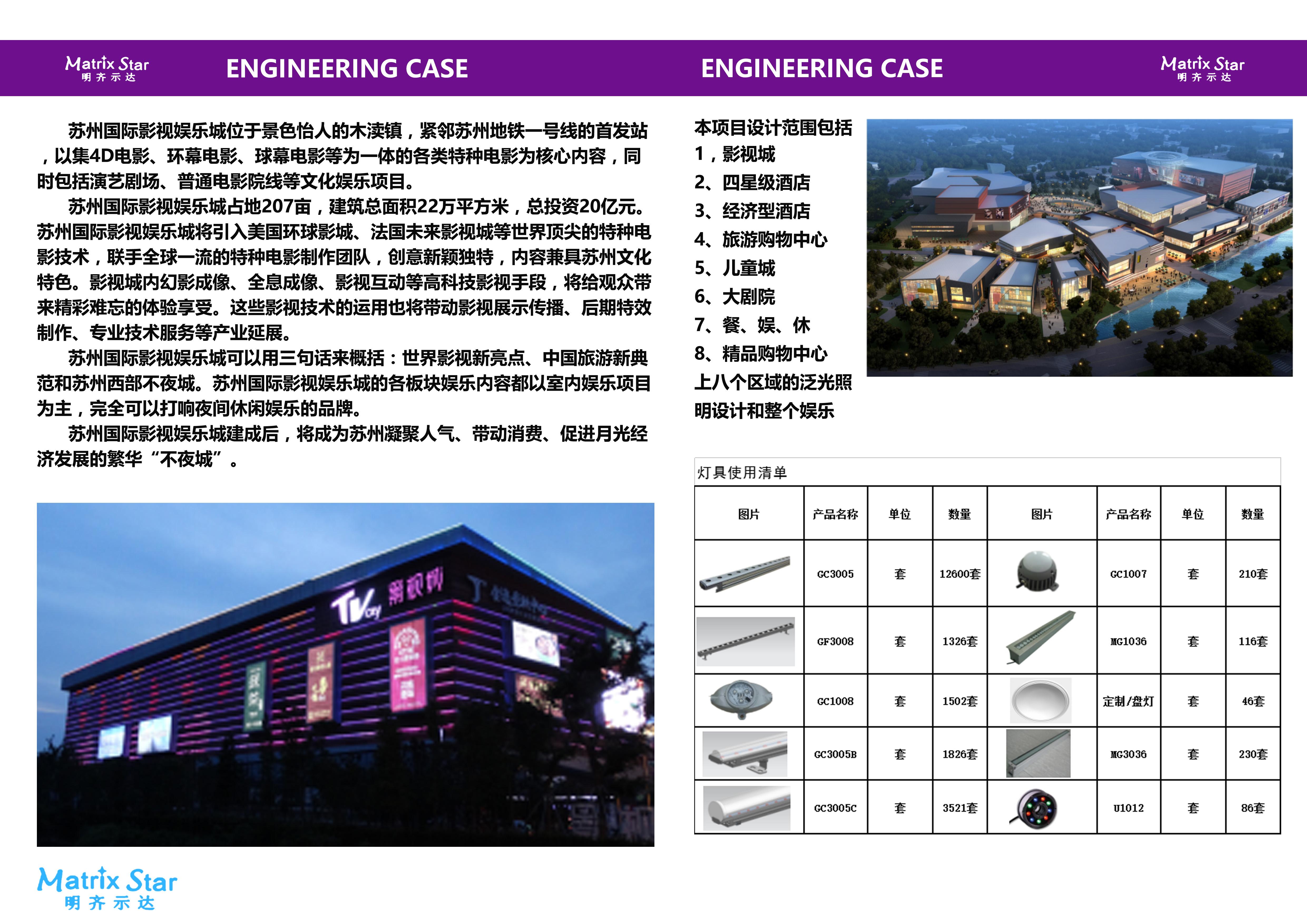工程案例3-2-苏州国际