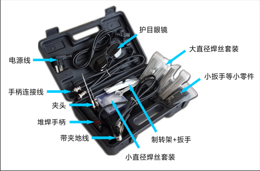 DH工具箱