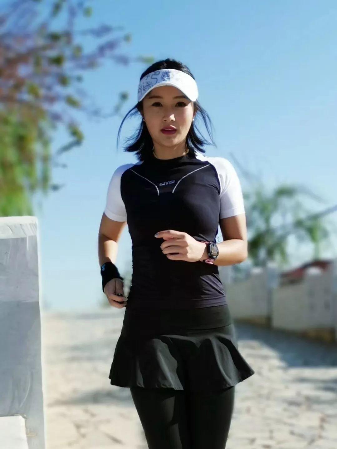 【UTO新品】一件可以提高成绩、让运动更持久的压缩衣-640-10