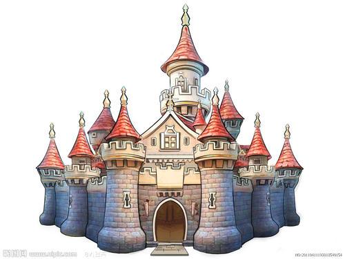 利用建筑动画制作动漫画面的要点是什么?