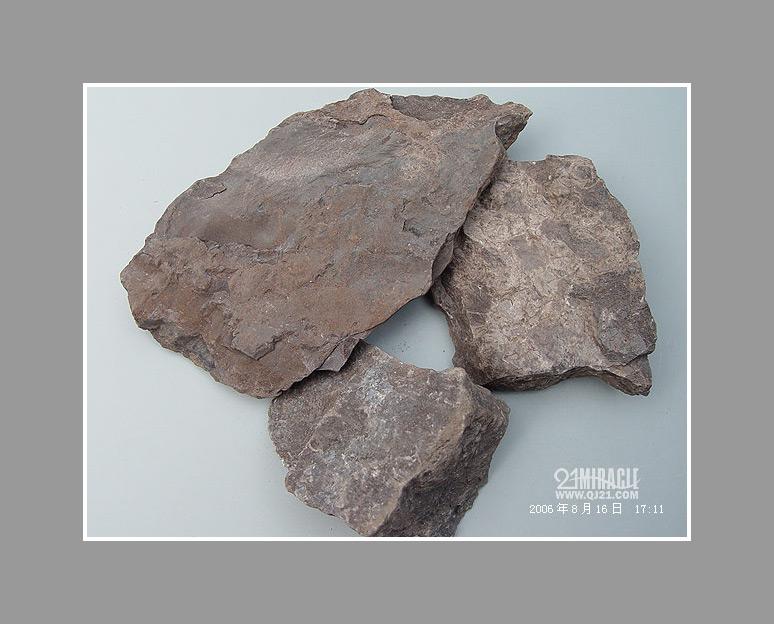 岩中泥猜想-yzn006