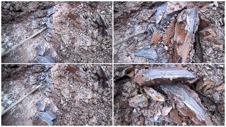 岩中泥猜想-yzn018