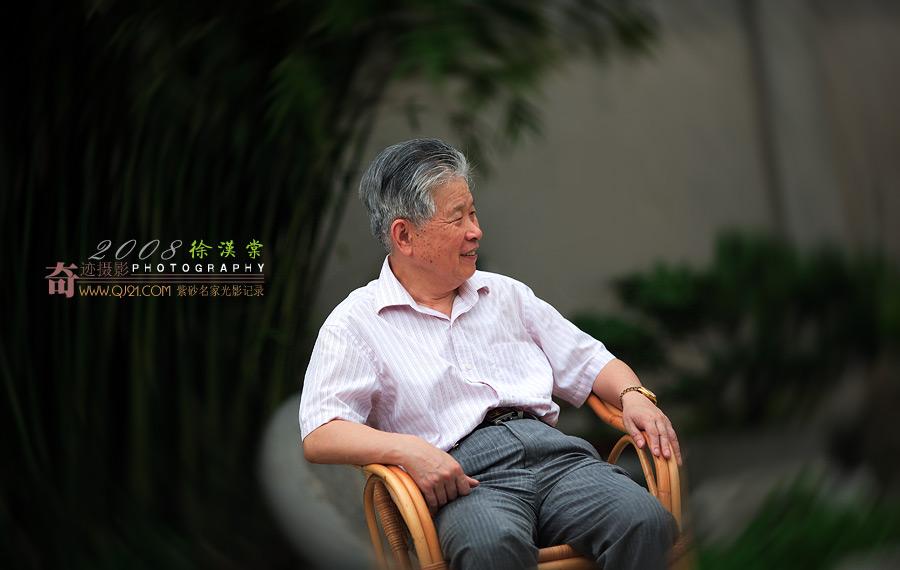 徐汉棠-xht_7