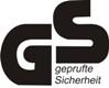 GS-mark