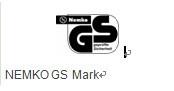 nemkoGSmark