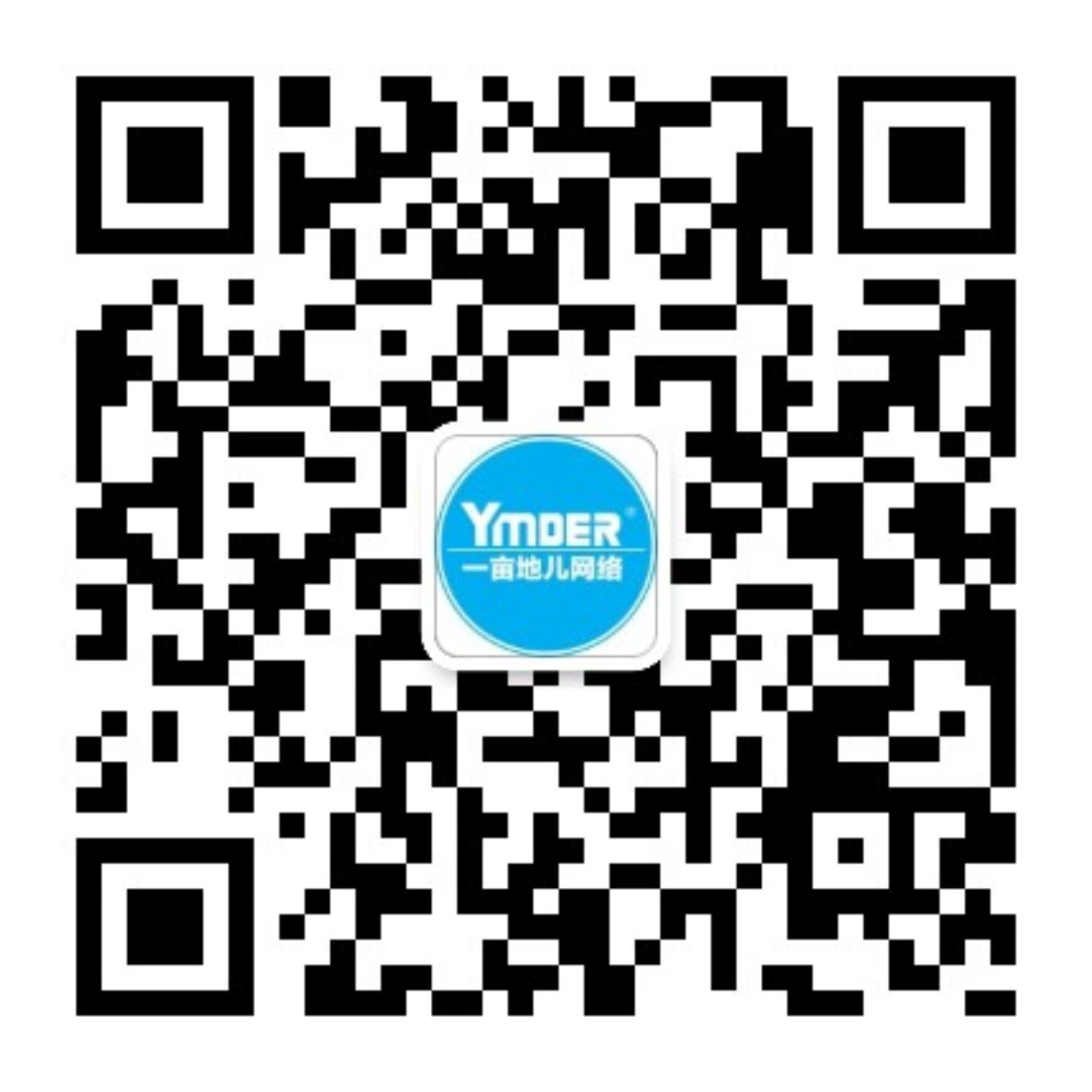 qrcode_for_gh_2b2b7778441b_1280