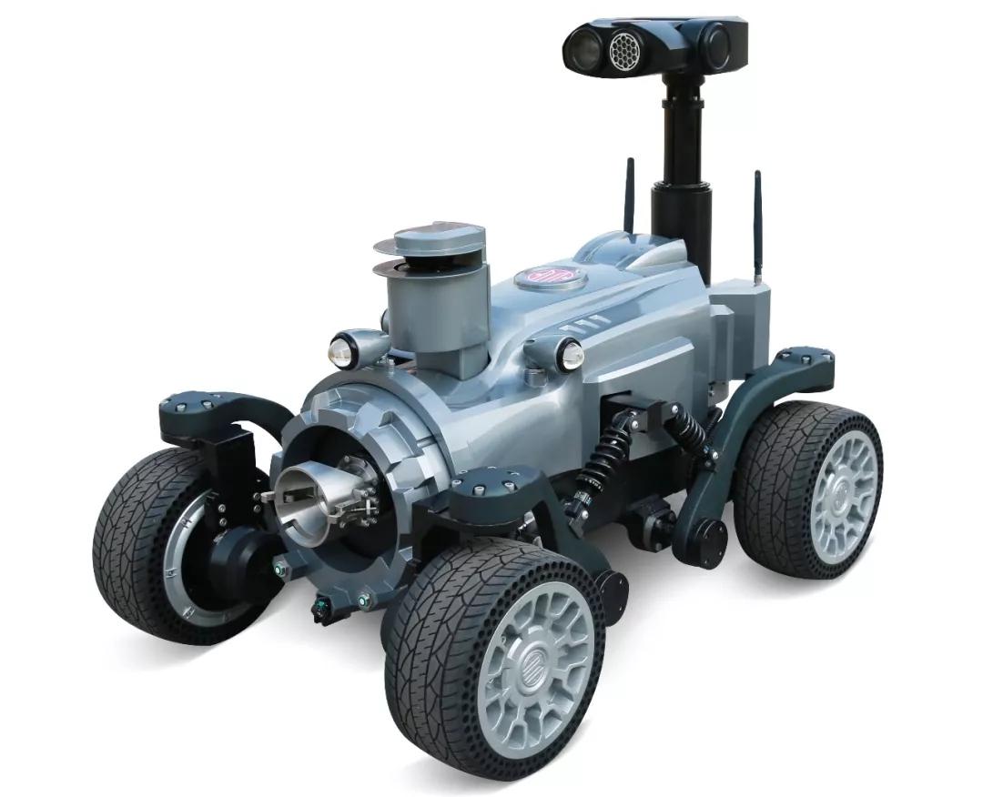 第4代防爆轮式巡检机器人.webp