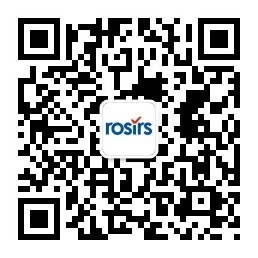 qrcode_for_gh_08f37b6d026c_258