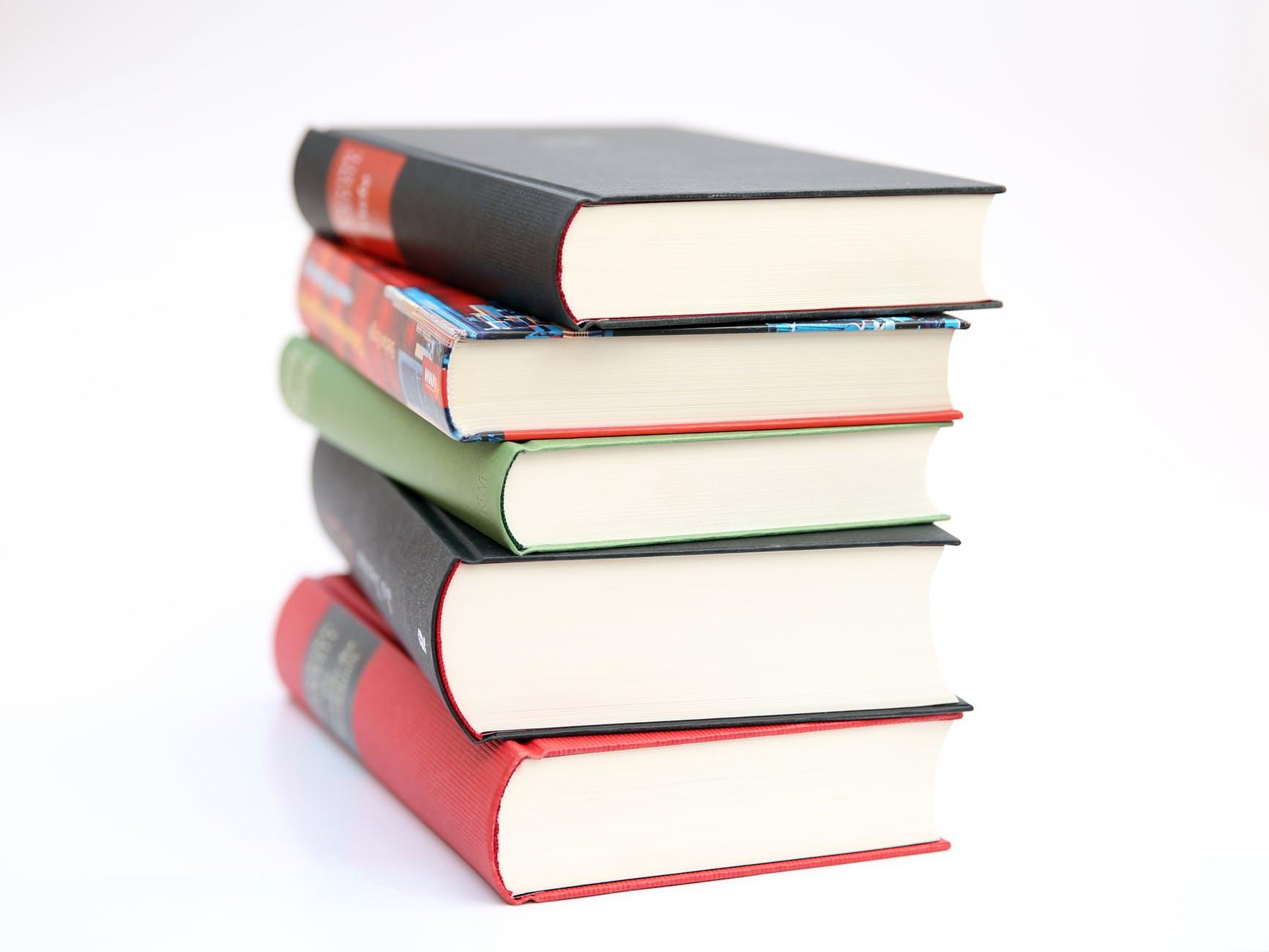 books-education-school-literature-51342
