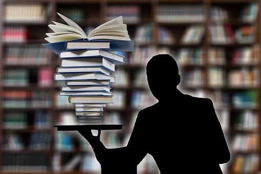books-3205452__340