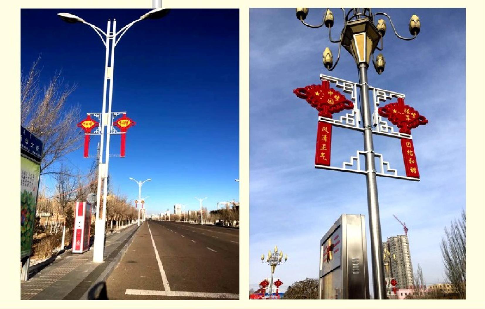 中国结1-02-01