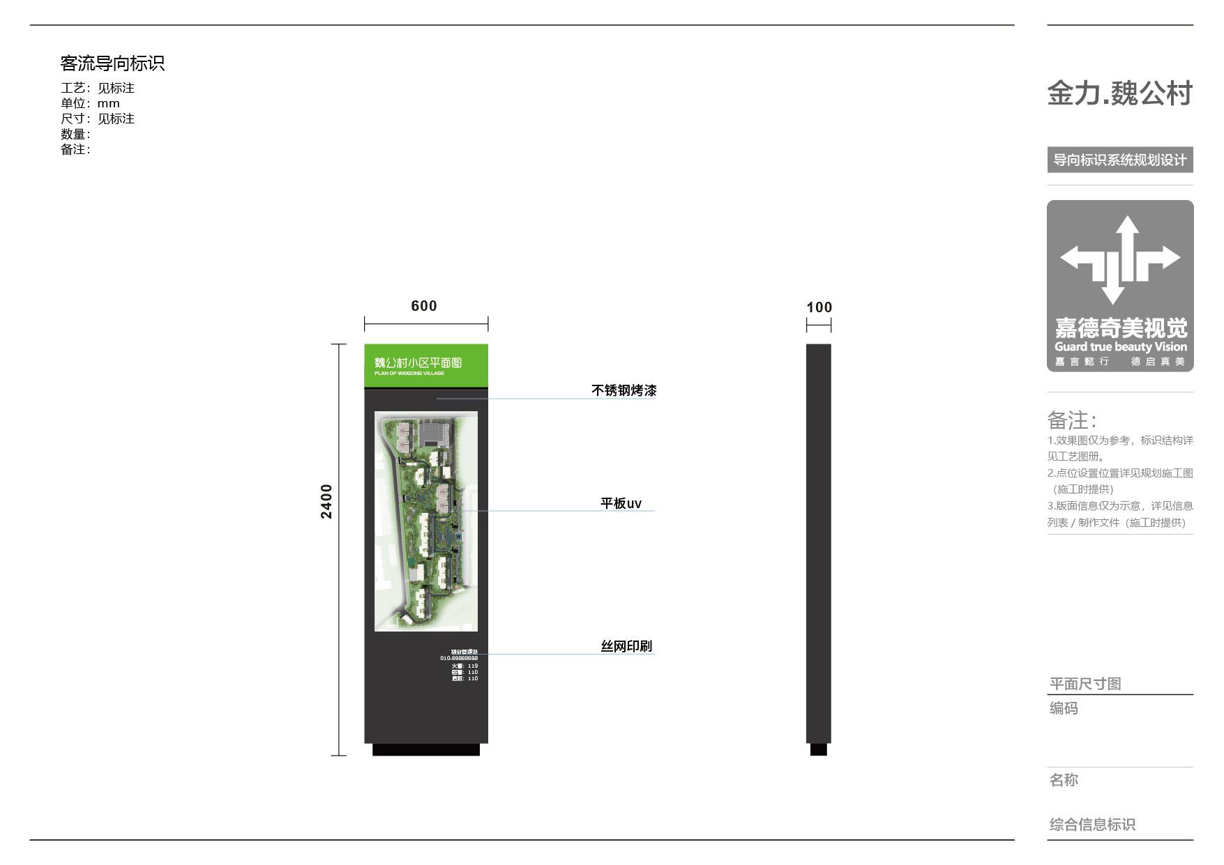 魏公村小区导视系统方案1227合最终发_页面_03