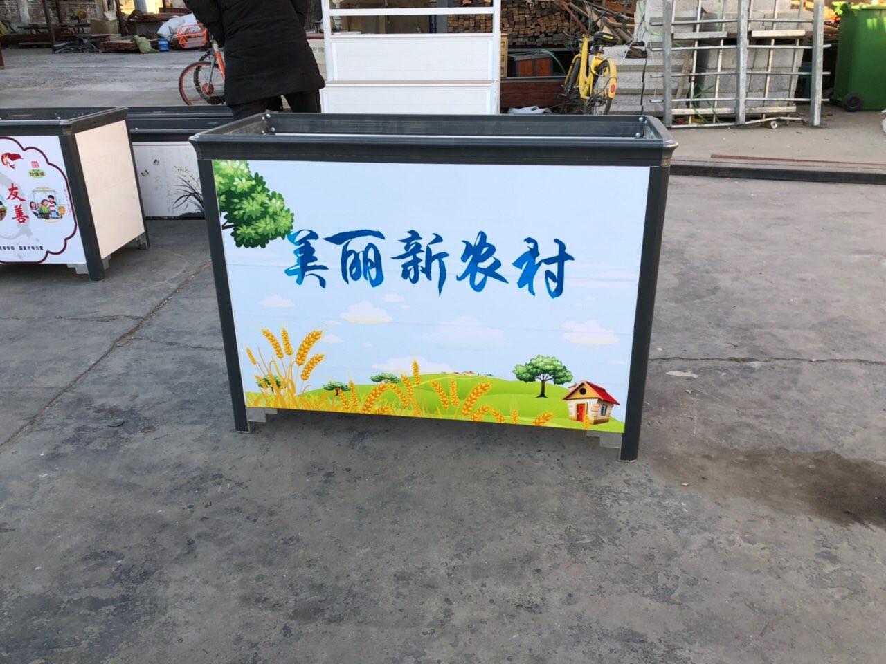 广告花箱3