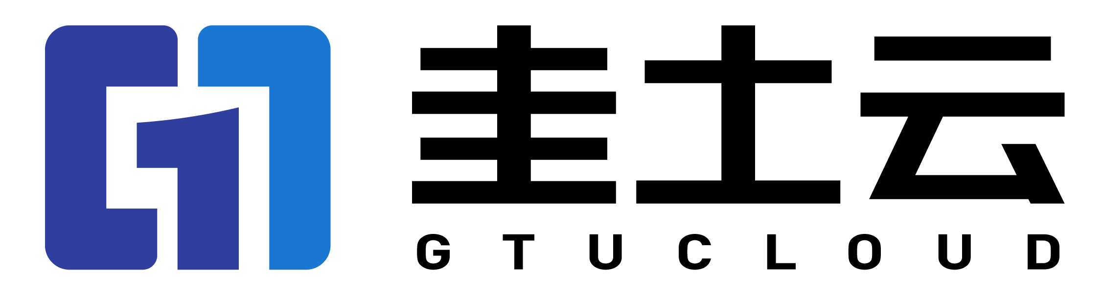 中英文logo