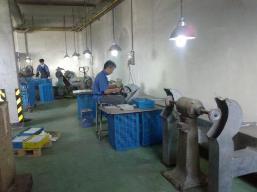 xuxiaoyon18756711
