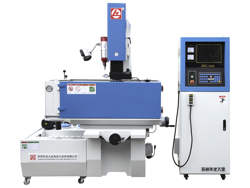 EDM-550