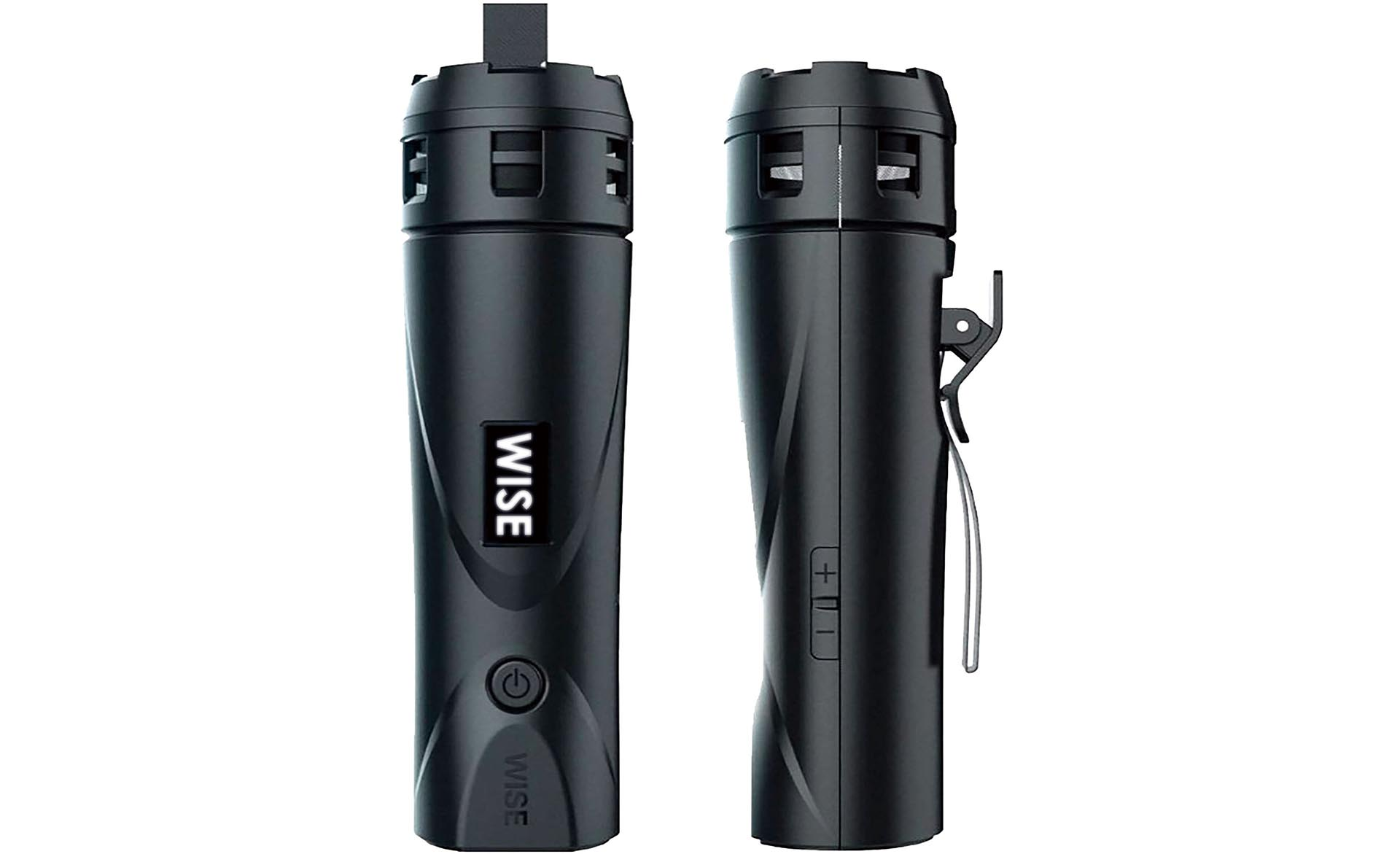 MB1000-2