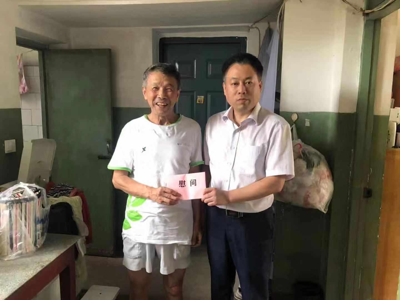 WeChat图片_20190916094143