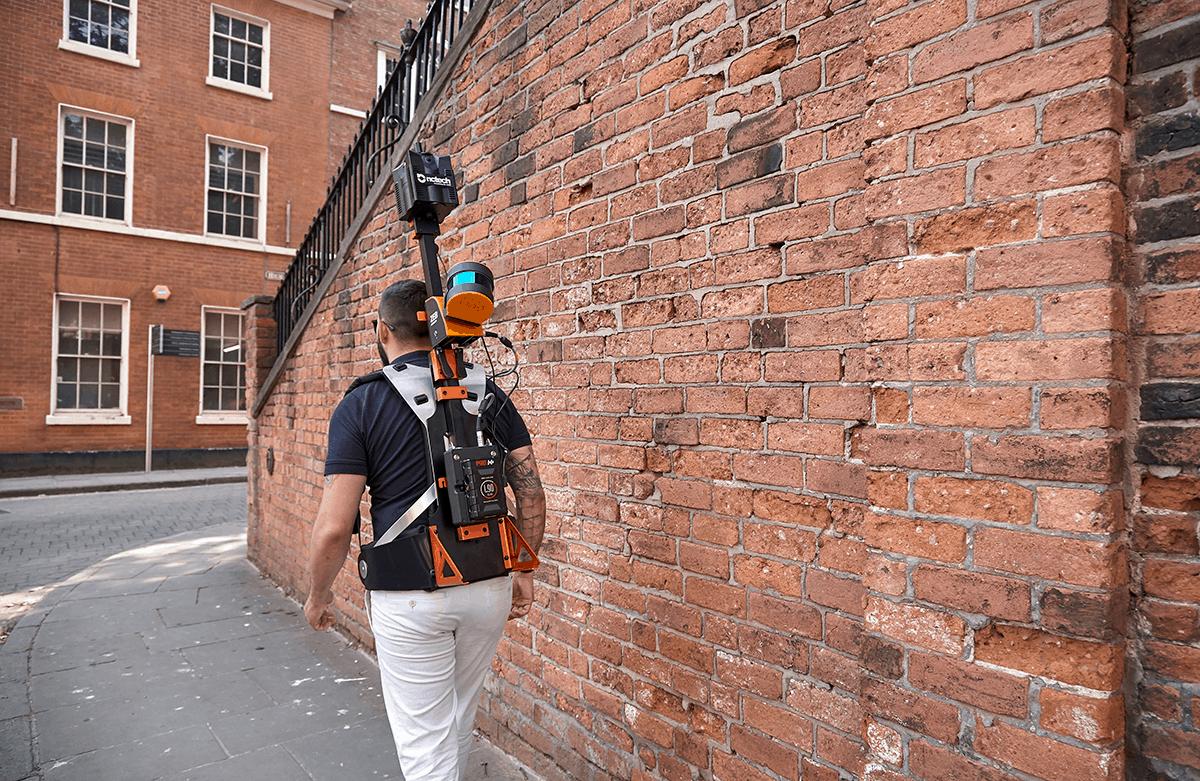 backpack-near-wall
