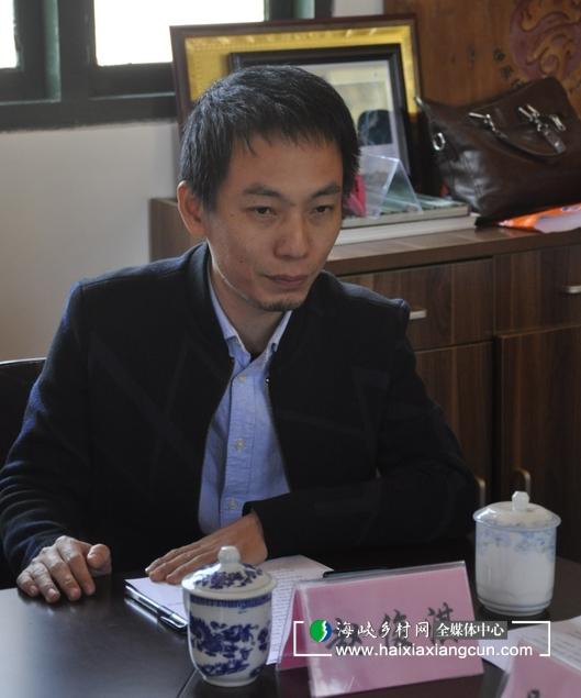 看图王批量添加水印结果-12114247