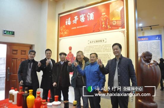 看图王批量添加水印结果-12114383