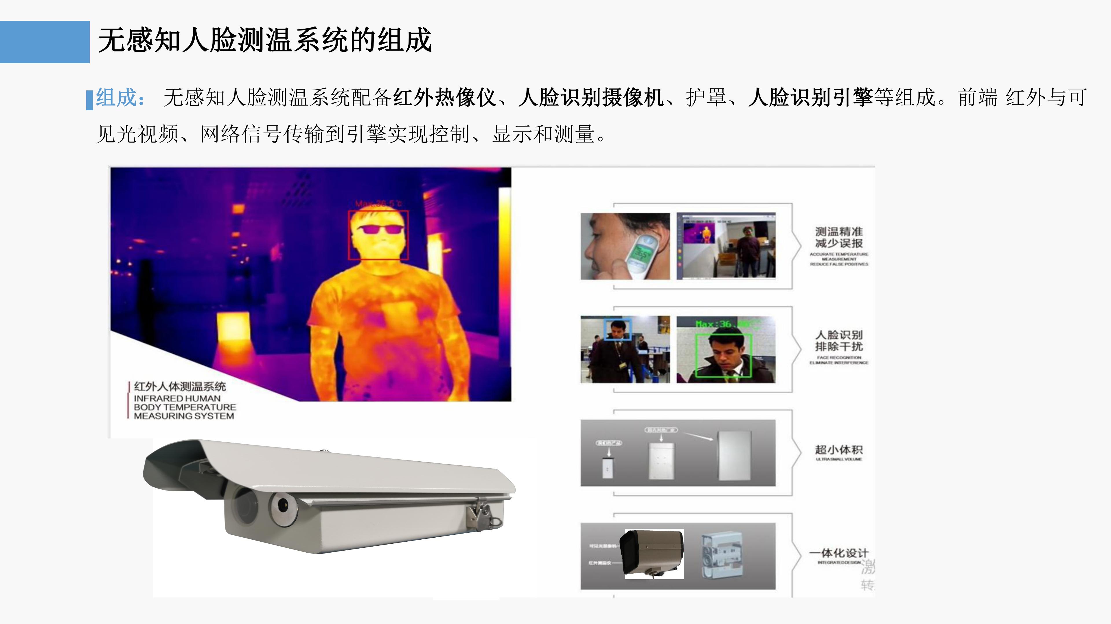 金股公司无感知人脸测温系统-通用版本_03