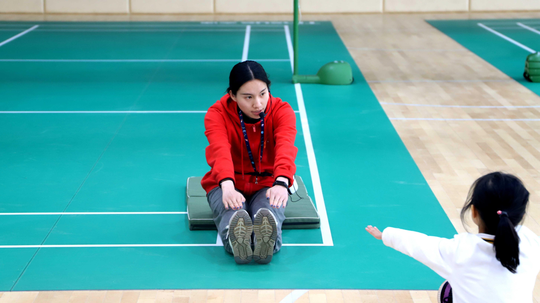 体育-IMG_4090