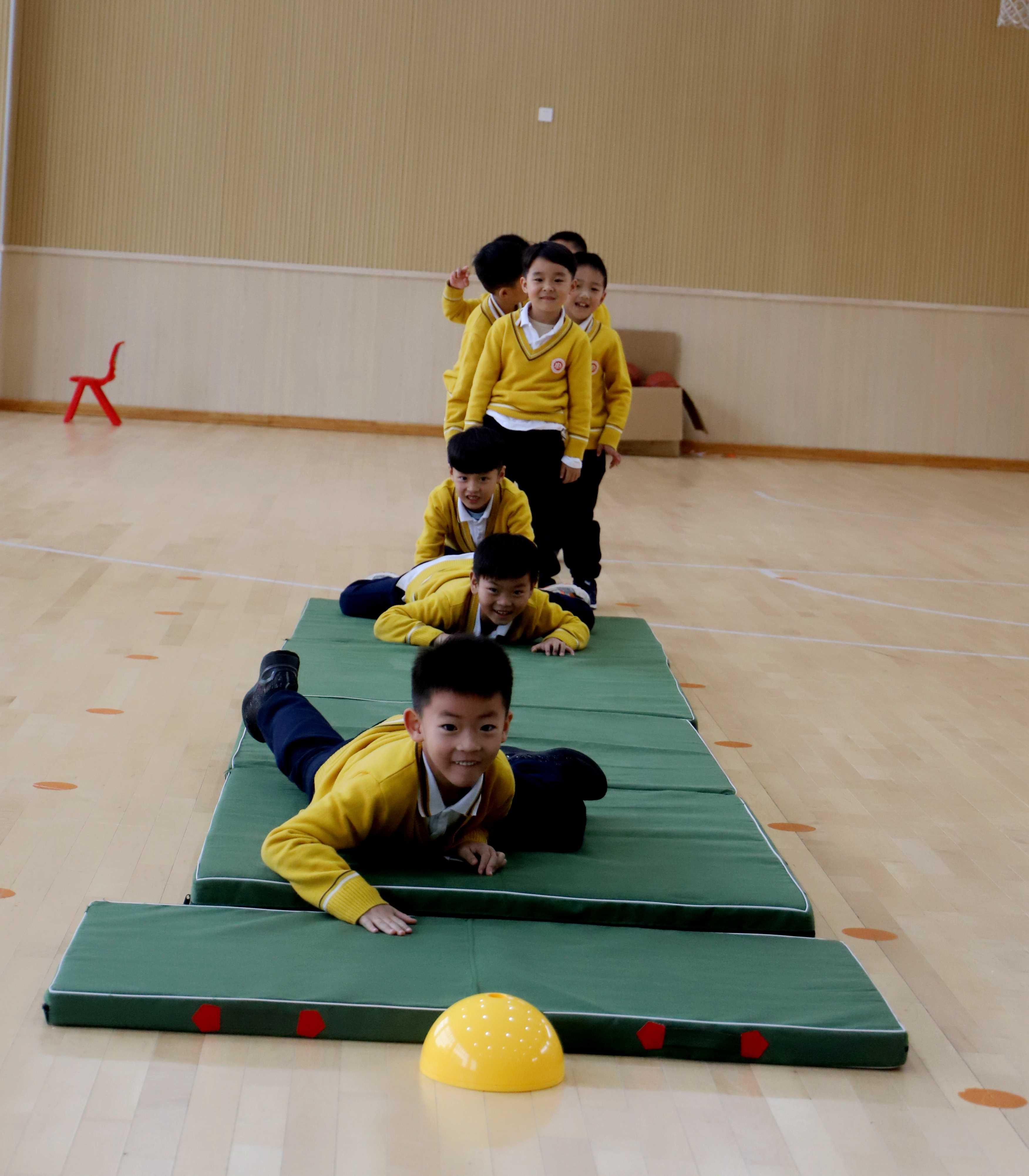 体育-IMG_4286
