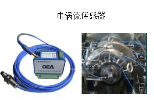 大型旋转设备状态监测产品图片1